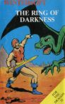 Ring of Darkness, The (Wintersoft) (Dragon32)