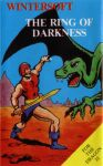 Ring of Darkness, The (Earlier Release) (Wintersoft) (Dragon32)