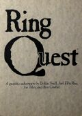 ringquest-manual