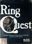 Ring Quest (Apple II)