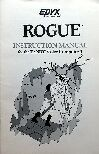 rogue-tandy-manual