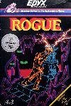 Rogue (Epyx) (Coco) (Tandy Version)