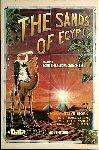 Sands of Egypt (Apple II)