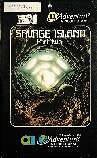 Adventure 11: Savage Island Part Two (Atari 400/800)