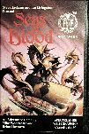 Fighting Fantasy: Seas of Blood (Puffin Books) (ZX Spectrum)