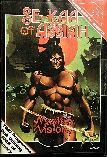 Se-Kaa of Assiah (Mastervision) (C64) (Disk Version)