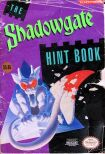 shadowgatenes-hintbook