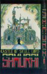 Castle of the Skull Lord