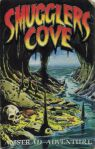 Smugglers Cove