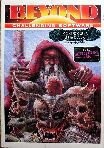 Sorderon's Shadow: The Legend of Elindor (Beyond) (ZX Spectrum)