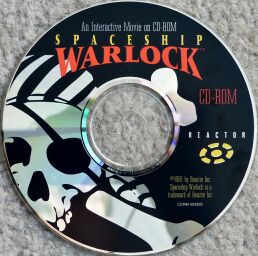 spaceshipwarlock-cd