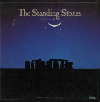 Standing Stones (Apple II)