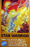 Star Warrior (Apple II)