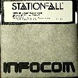 stationfall-disk