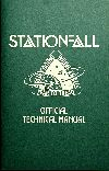 stationfall-manual