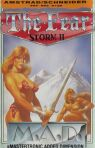 Storm II: The Fear (Amstrad CPC)