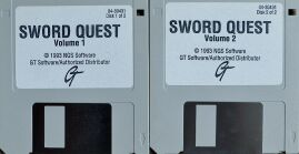 swordquest-disk