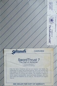 swordthrust7-alt-back