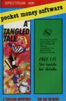Tangled Tale, A (Pocket Money Software) (ZX Spectrum)
