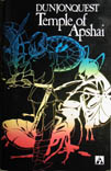 Temple of Apshai (Automated Simulations) (TRS-80)