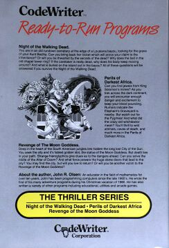 thrillerseries-cover-back