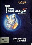 Time and Magik