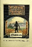 Times of Lore (Atari ST) (missing box)