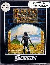 Times of Lore (Microprose) (ZX Spectrum) (Cassette Version)
