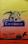 Torchbearer (Free Spirit Software) (C64) (Contains Alternate Disk Label)