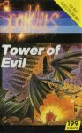 Tower of Evil (Sparklers) (ZX Spectrum)