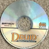 trophycase-druid-cd