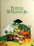 Turtle Toyland Jr. (Manual only) (Unknown)