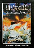 Ultima IV: Quest of the Avatar (Microprose) (Amiga)
