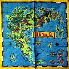 u6-map-cloth