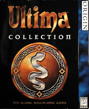 Ultima Collection