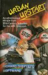 Urban Upstart (Richard Shepherd Software) (ZX Spectrum) (cassette Version)