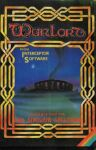 Warlord (Interceptor Software) (ZX Spectrum)