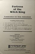 witchking-refcard