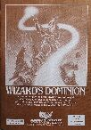 Wizard's Dominion (Alternate Packaging) (American Software Design) (TI-99/4A)